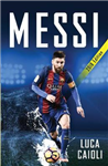 Messi - 2018 Updated Edition