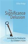 Significance Delusion
