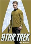 The Best of Star Trek: The Movies