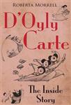 D'Oyly Carte
