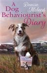 Dog Behaviourist's Diary