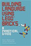 Building Language Using LEGO (R) Bricks
