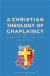 Christian Theology of Chaplaincy