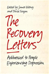 Recovery Letters