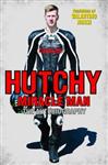 Hutchy