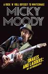 Micky Moody