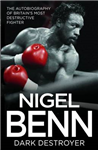 Nigel Benn