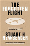 Forgotten Flight