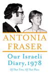 Our Israeli Diary