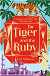 Tiger and the Ruby