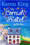 Cornish Hotel by the Sea