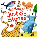 Big Book of Just So Stories