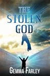 The Stolen God