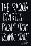 Raqqa Diaries