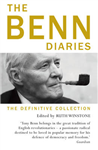 Benn Diaries