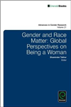 Gender and Race Matter: Global Perspectives on Being a Woman