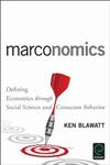 Marconomics