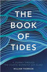 Book of Tides