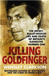 Killing Goldfinger
