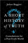 Short History of Truth