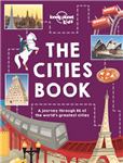 Cities Book