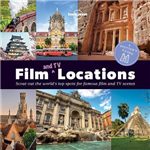 Spotter's Guide to Film (and TV) Locations