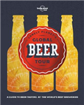Lonely Planet\'s Global Beer Tour