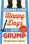 Happy Days of the Grump