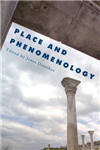 Place and Phenomenology
