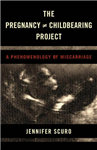 Pregnancy ?does-not-equal] Childbearing Project