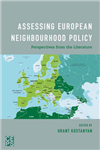 Assessing European Neighbourhood Policy: Perspectives from the Literature