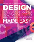 Design Basics Made Easy