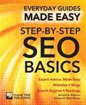 Step-by-Step SEO Basics