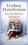 Workhouse Children
