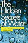 Hidden Secret of Water