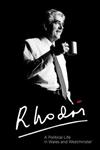 Rhodri