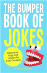 Bumper Book of Jokes