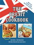 Brexit Cookbook