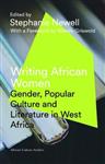 Writing African Women