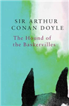 Hound of the Baskervilles Legend Classics