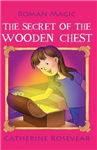 Secret of the Wooden Chest