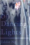 Of Dancing Lights