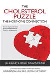 Cholesterol Puzzle