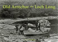 Old Arrochar and Loch Long
