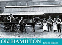 Old Hamilton