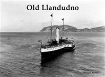 Old Llandudno and Its Tramways
