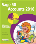 Sage Accounts 2016 in Easy Steps