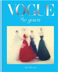 Vogue: The Gown