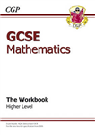 GCSE Maths Workbook - Higher
