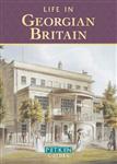 Life in Georgian Britain